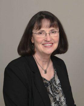 Carolyn Zimmerman